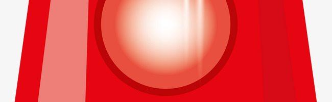 II World eRally Championship – Start date postponed