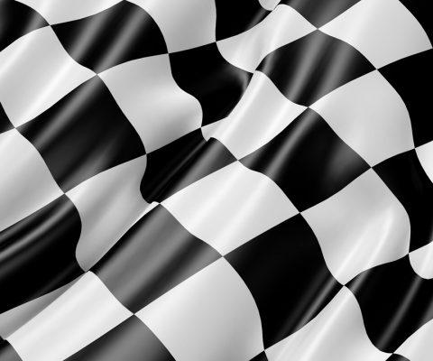 ROUND 7 – III WERC Rally Championship