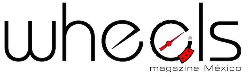 logo_wheelsmex