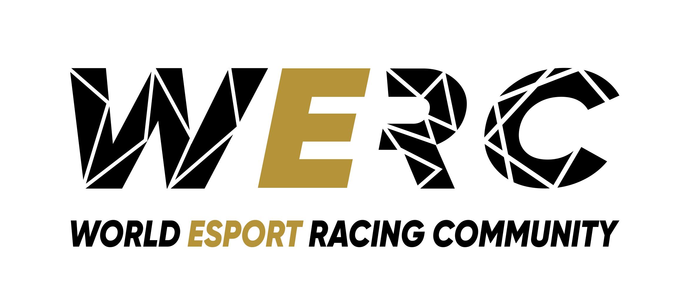 World Esports Racing Community